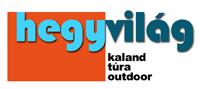 hegyvilag-logo.jpg