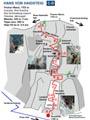 haidsteig-map