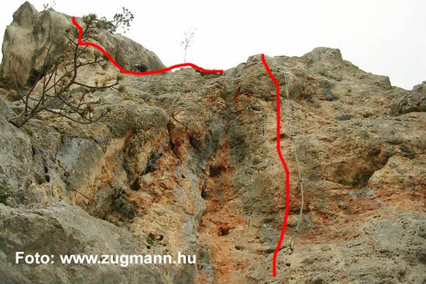 Hohe Wand Klettersteig : Neuauflage klettersteig guide für Österreich reisetipps