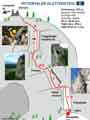 pittentaler-map