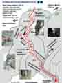 konigschwand-map1