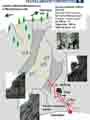teufel-map