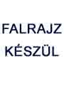 mapkeszul1